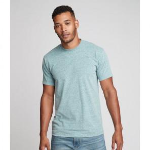 Next Level Unisex Sueded Snow T-Shirt
