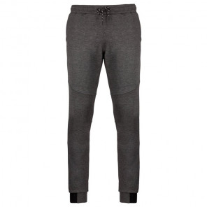 Proact Performance Trousers