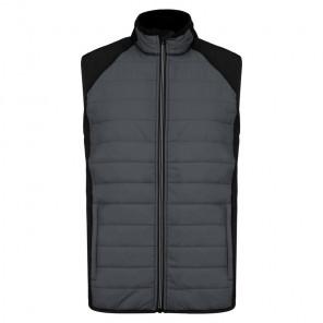 Proact Dual Fabric Sports Bodywarmer