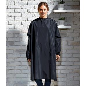 Premier Waterproof Long Sleeve Salon Gown