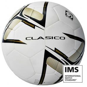 PRECISION CLASICO MATCH FOOTBALL