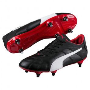 PUMA ESITO C SG FOOTBALL BOOTS