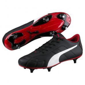 PUMA CLASSICO SG FOOTBALL BOOTS
