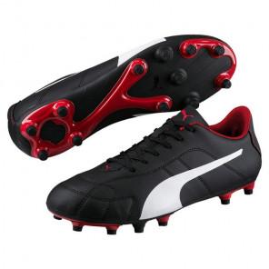 PUMA CLASSICO FG FOOTBALL BOOTS
