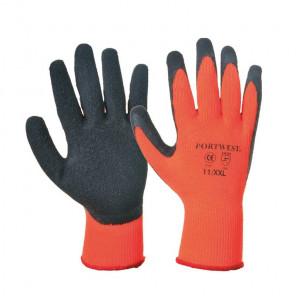 Portwest Thermal Grip Gloves