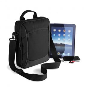 Quadra Executive iPad®/Tablet Case