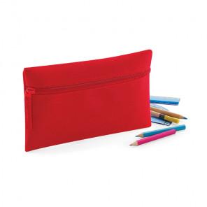 Quadra Pencil Case