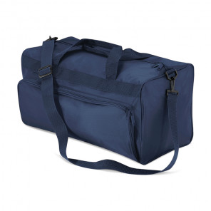 Quadra Advertising Holdall