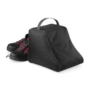 Quadra Hiking Boot Bag