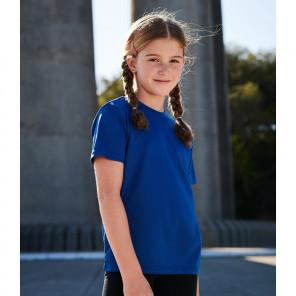 Regatta Sport Kids Torino T-Shirt