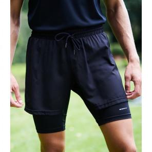 Regatta Activewear Berlin Running Shorts