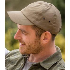 Result Plush Cap