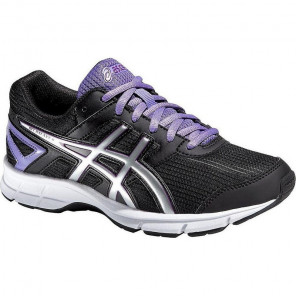 ASICS JUNIOR GEL GALAXY 8 GS