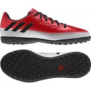ADIDAS KIDS MESSI 16.4 TF FOOTBALL SHOES