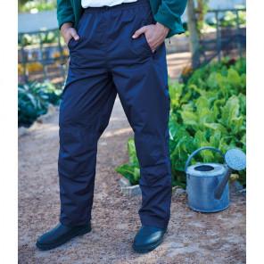 Regatta Linton Waterproof Overtrousers
