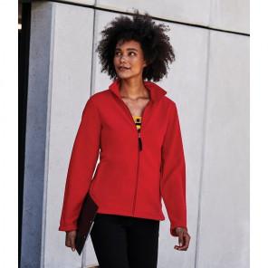 Regatta Ladies Micro Fleece Jacket