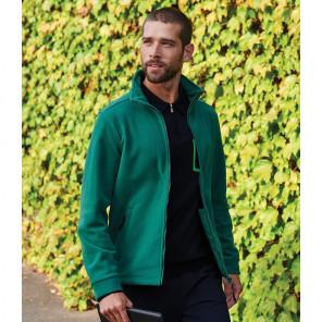 Regatta Classics Fleece Jacket