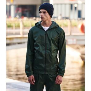 Regatta Pro Packaway Waterproof Breathable Jacket