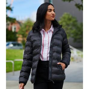 Regatta Ladies X-Pro Icefall III Insulated Jacket