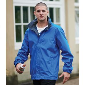 Regatta Standout Ardmore Waterproof Jacket