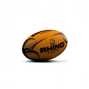 RHINO CYCLONE  RUGBY BALL