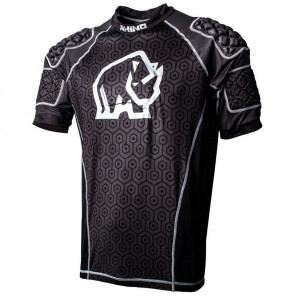 RHINO PRO BODY PROTECTION TOP ADULT