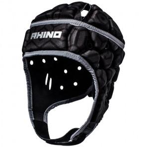 RHINO PRO HEAD GUARD ADULT