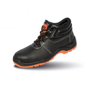 Result Work-Guard Defence SBP Safety Boots