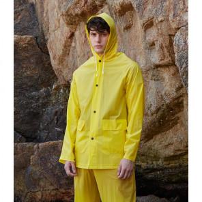 Splashmacs Unisex Rain Jacket