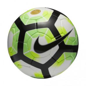 NIKE PREMIER TEAM FIFA BALL