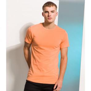 SF Men Feel Good Stretch T-Shirt