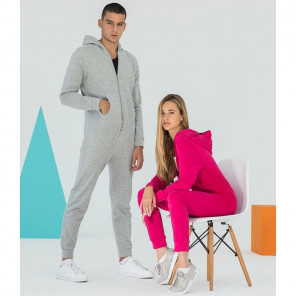 SF Unisex All In One