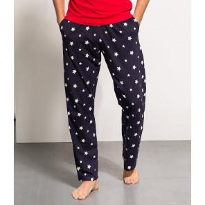 SF Men Lounge Pants