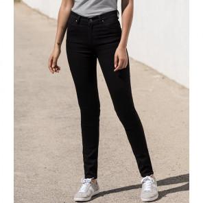 SF Ladies Skinni Jeans