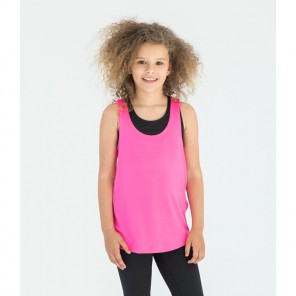 SF Minni Kids Fashion Workout Vest