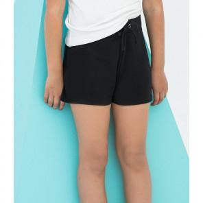 SF Minni Girls Shorts