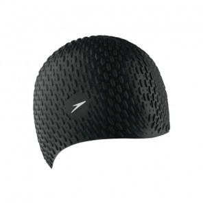 SPEEDO BUBBLE CAP