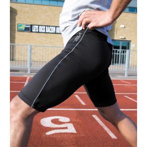 Spiro Sprint Training Shorts