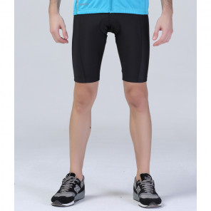 Spiro Bikewear Padded Shorts