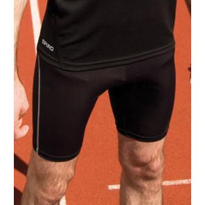 Spiro Bodyfit Base Layer Shorts