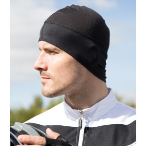 Spiro Bikewear Winter Hat