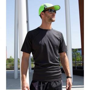 Spiro Aircool T-Shirt