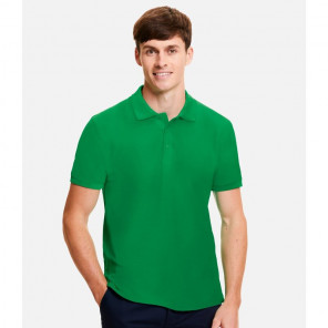 Fruit of the Loom Iconic Piqu+® Polo Shirt