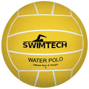 SWIMTECH WATER POLO BALL