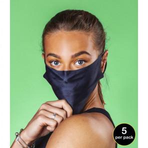 Bumpaa Anti-Viral Mask