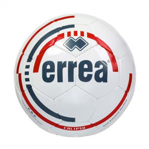 ERREA BALL CALIPSO