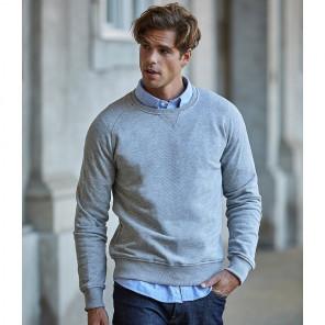 Tee Jays Urban Raglan Sweatshirt