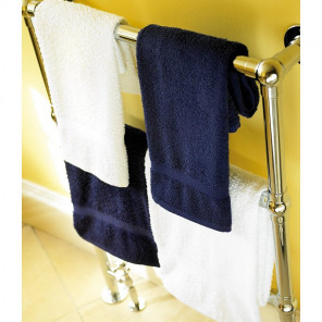 Towel City Classic Hand Towel