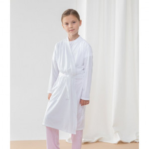 Towel City Kids Robe