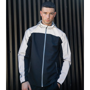 Tombo Hi-Vis Performance Jacket